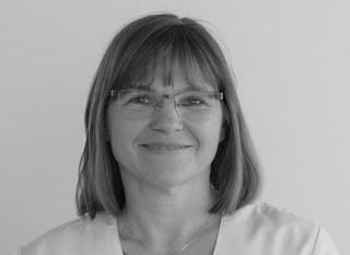 Christine Apfel